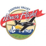 Central-Valley-Honor-Flight