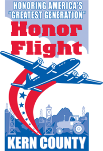 HonorFlight-KernCounty-logo