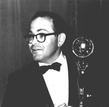 Emmy-award winning screenwriter Ernest Kinoy served with Alan Dunbar in Europe.
