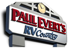 Paul-Everts-RV-Country