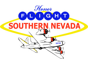 Honor-Flight-SN-4