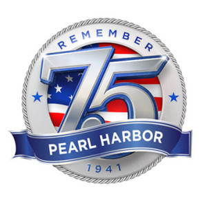 Visit the official website of the National Pearl Harbor Remembrance Day